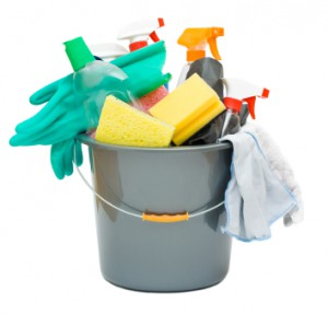 Janitorial Cleaning Services Charlotte, NC
